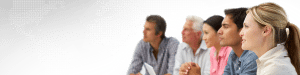 4661703-mixed-group-in-business-meeting