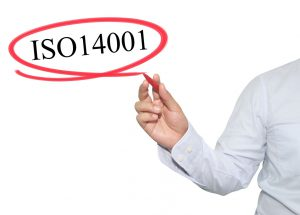 ISO140012