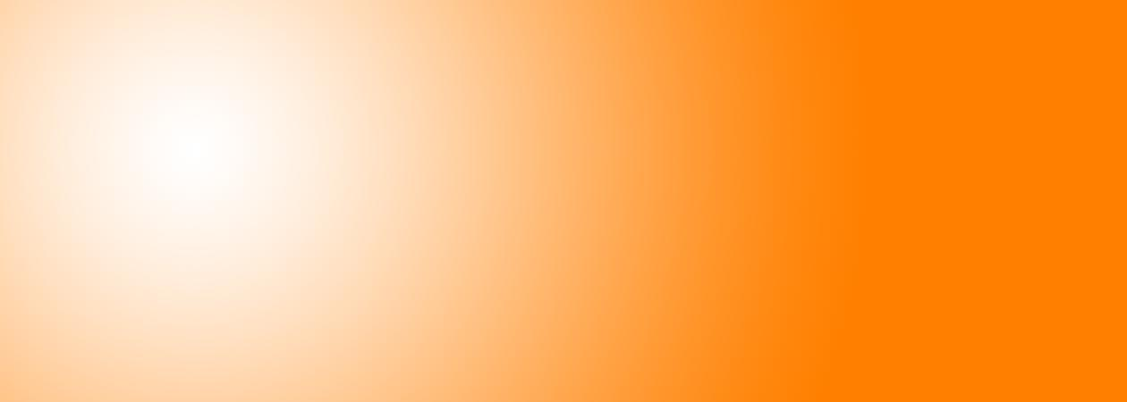 Slider bkg – Orange